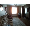 Продается дом 134 кв.м. в п. Чернянка, Белгородской области по ул. Энергетическая, 6