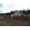 Продается дом 38 м2 в с. Окуни, Чернянского района, Белгородской обл.