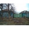 Продается дом 47 кв.м. в с. Малотроицкое, Чернянского района, Белгородской области
