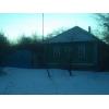 Продается дом 50 кв.м. в с. Малый Хутор, Чернянского района, Белгородской области