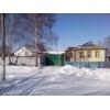 Продается дом 53 кв.м. в с. Проточное, Чернянского района, Белгородской области