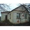 Продается дом 60 кв.м. в с. Хитрово, Чернянского района, Белгородской области