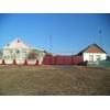 Продается дом 65 кв.м. в с. Ездочное, Чернянского района по ул. Первомайская, дом 6
