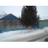Продается дом 71 кв.м. в п. Чернянка, Белгородской области по ул. Комарова, дом 11