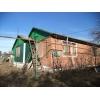 Продается дом 78 кв.м. на уч. 12 соток в п. Чернянка по ул. Сельская , Белгородской области