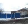 Продается дом 90 кв.м. в с. Долгая Яруга, Чернянского р-на, Белгородской области