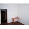 Продается комната в гостинице г. Новый Оскол пл. Центральная,5
