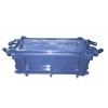 Продам металлическую форму цветочницы Ц-4-10