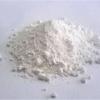 Белый краситель (пигмент) для бетона