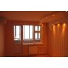 Капитальный ремонт и отделка офисов и квартир
