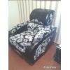Продам кресло 3200