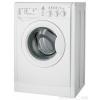 Продам стиральную машину INDESIT бу