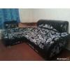 Продам угловой диван 11300p