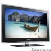 Продам ЖК-телевизор 8600p