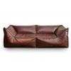 """Бескаркасный диван """"Де Люкс"""""""