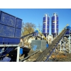Бетонный завод Лента 54