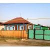 Продается благоустроенный дом в центре поселка Ордынское