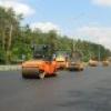 БЛАГОУСТРОЙСТВО   Асфальтирование дорог