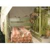 Буровая установка добычи воды УДВ-15, УДВ-25