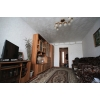 Продается 3-к квартира, 59 м², 1/2 эт. в центре р.п.Посевная