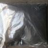 Черный краситель (пигмент) для бетона