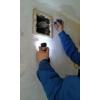 Чистим вентиляцию в квартирах
