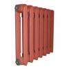 Чугунные радиаторы (батареи) МС-140