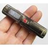 Цифровой диктофон Shinco V-25