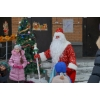 Дед Мороз и Снегурочка на дом Новосибирск