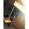 Продам комплекс детской мебели двухъярусный