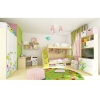 Детская мебель  Флёр (k2)