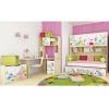 Детская мебель Флёр (k3)