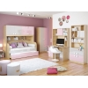 Детская мебель Грэйси (k1)