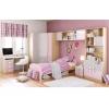 Детская мебель Грэйси (k2)