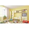Детская мебель Клаксон (k3)