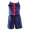 Детская одежда от 0-16 лет по низким ценам