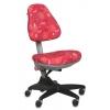Детское растущее кресло KD-2/PK/pony-PK. Новое