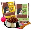 ДИЛЛИ - недорогой и очень качественный сухой корм для собак