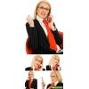 Диспетчер-консультант на телефон
