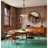 Дизайн квартир от профессионала