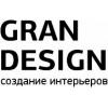 Дизайн, создание интерьеров