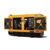 Дизельный генератор JCB G115 100 кВт