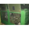 Дизельный генератор (электростанция) АД12-Т400