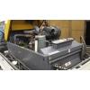 Дизельный компрессор ATLAS COPCO XAS 97