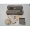 Примочки для Sony Playstation и Sega Dreamcast