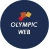 Доработка готовых сайтов