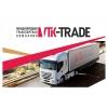 Доставка грузов и одежды из Китая