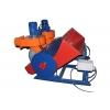 Дробилка для отходов минплиты и пенопласта. ДМР-30.