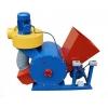 Дробилка для отходов минплиты и пенопласта