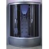 Душевая кабина SLD 5803-G